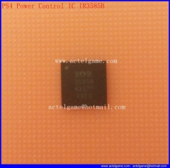 PS4 Power Control IC IR3585B spare parts repair parts