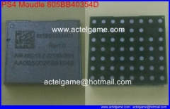 PS4 Moudle 605BB40354D1 bluetooth board CUH-1200 repair parts