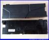 PS4 Power Supply ADP-240AR adp-240cr 4pin 5pin PS4 Power Supply N14-200P1A CUH-12XX repair parts spare parts