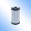 Activated Carbon Block filter