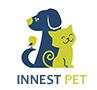 Ningbo Innest Pet Products Co., Ltd