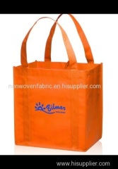 wholesale custom cheap non woven fabric bags