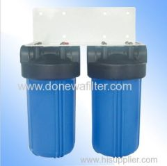 Whole Home water purifier system