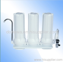 China water purifier systems