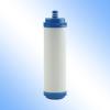 Granular Carbon filter cartridge