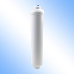 Post line T33 filter