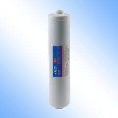 Post line Carbon cartridge