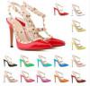 Sling back high heel dress sandals