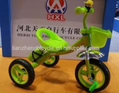 steel frame new tricycle for sale