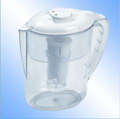 water filter Jug pitcher