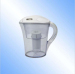Small Water purifier pitcher