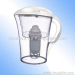 Small water purifier jugs