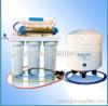 Aquarium Reverse Osmosis system