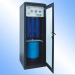 Luxury RO system 400- 800GPD