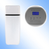 Central Water purifier systems