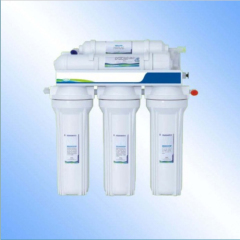 Home Water purifier system