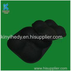 Eco friendly Loquat packaging suppliers custom