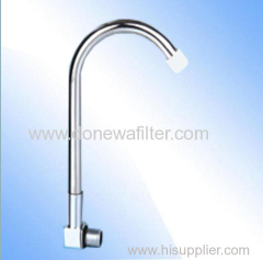 LONG NECK FAUCET OF RO