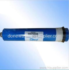 RO membrane 75 GPD