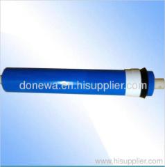 RO membrane 100 GPD