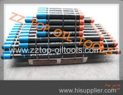 Oilfield API 5CT Tubing Pup Joint