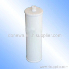 10'' Ceramic Filter cartridge