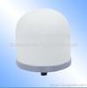Dome Ceramic Filter cartridge