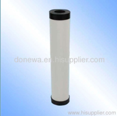 10'' Ceramic Filters cartridge