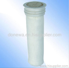 Special Ultra filters cartridge