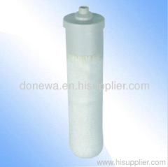 Special Ultra Filter Cartridge