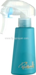 Plastic pump Sprayer bottle