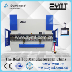 bending machine CNC bending machine aluminium profile bending machine
