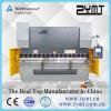 ZYMT CNC hydraulic folding machine bending machine