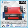 ZYMT CNC hydraulic pipe bending machine/ pipe bender