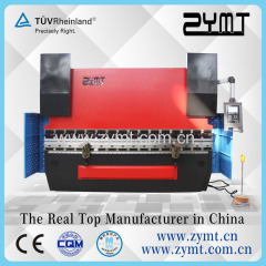 steel bending machine metal bender CNC steel bending machine metal bender