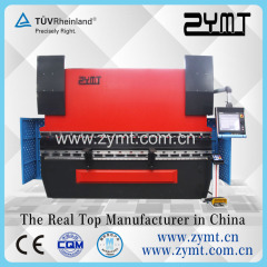 CNC machine metal bending machine cnc sheet metal bending machine