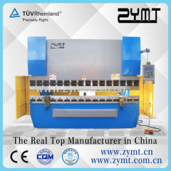 Italian Technology automatic three dimensional CNC pipe bending machine