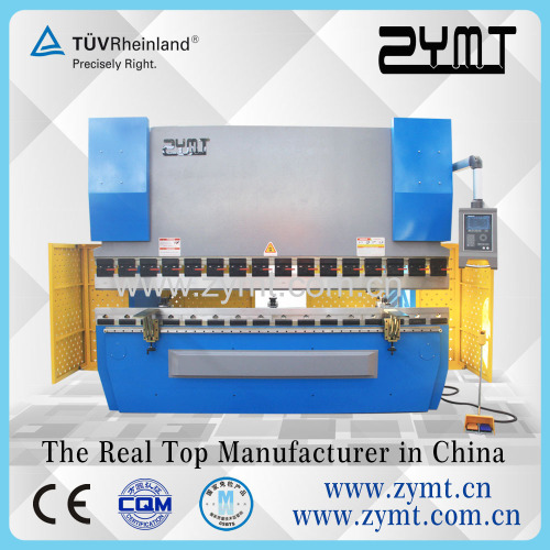 bending machine metal bending CNC machine