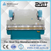 bending machine bending machine electrical circuit diagram NC bar bending machine electrical circuit diagram