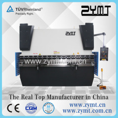 brake bending brake bending machine hydraulic sheet brake bending machine