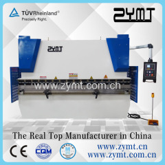 press brake NC hydraulic press brake hydraulic press brake die holder
