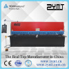 ZYMT cutting machine metal/ machine tools