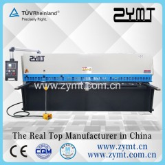 cutting machine metal cutting machine