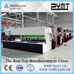 cutting machine heet metal cutting machine sheet metal cutting machine price