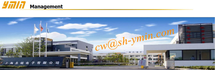 high cv electrolytic capacitor tantalum