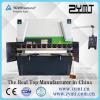 ZYMT NC hydraulic press brake for sales