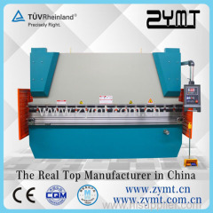 press brake accurl press brake machine press brake machine price