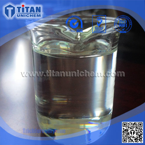 Trichloroethylene tce excellent solvent c2hcl3 cas 79 01 6 for What does tce mean