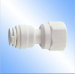 Water Filter Parts AC06