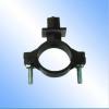 Drain clamp AC 27